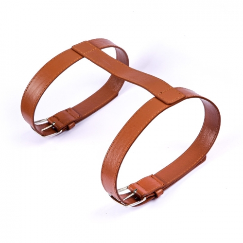 Carry strap «PICNIC»