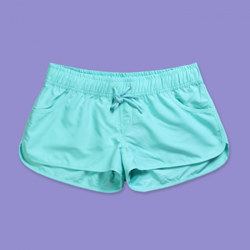 Shorts «OCEAN»