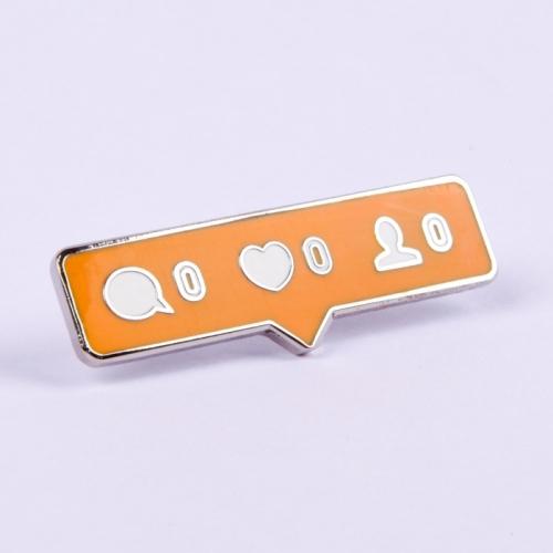 Pin «SOCIALSKILLZ»