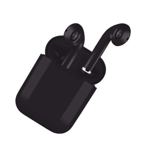 Airpods «i16-NIGHT»
