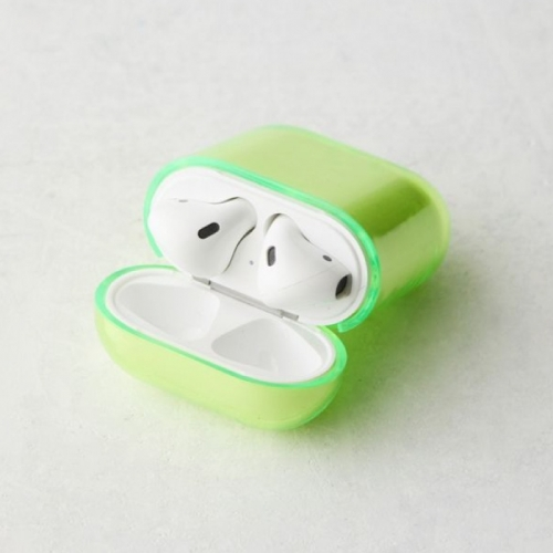 Airpod Case «OPAQUE»