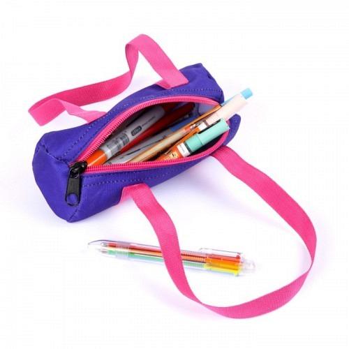 Mini bag «DUFFLE»