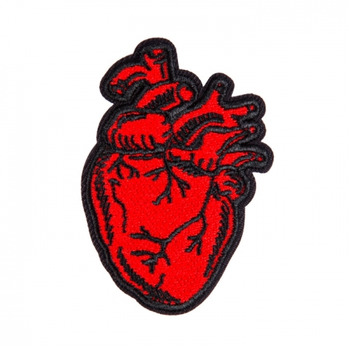 Patch «HEART»