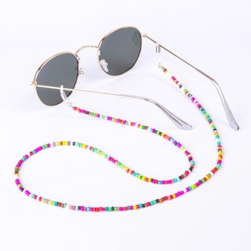 Brillenkette «BEADS»