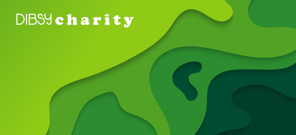 Dibsy Charity
