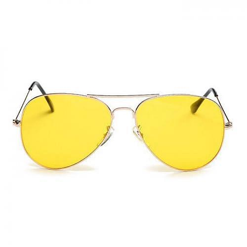 Sunglasses «YELLO»