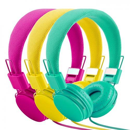 Kopfhörer «NEAT»