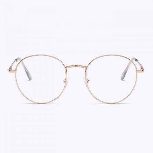 Corrective glasses «VISU»