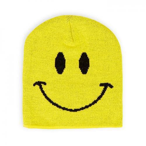 Beanie «SMILEY»