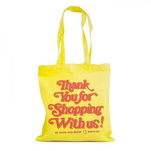 Bag «SHOPPING»