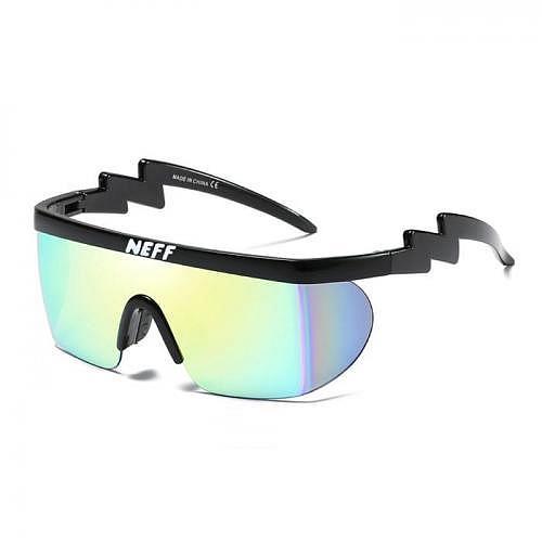 Sunglasses «NEFF-B»