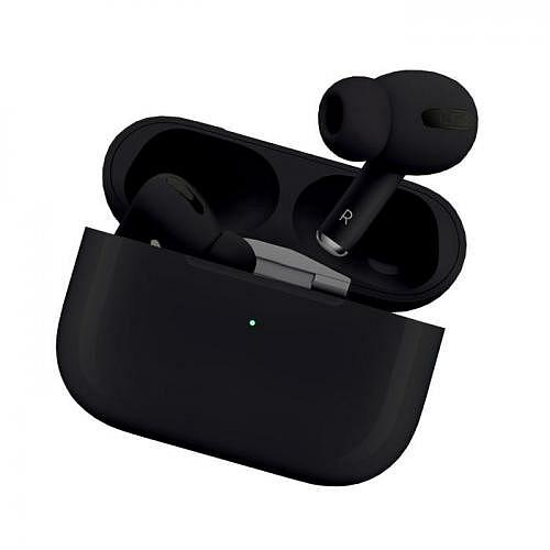 AirPods «A3 PRO BLACK»