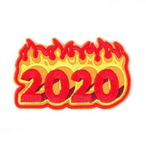 Patch «2020»
