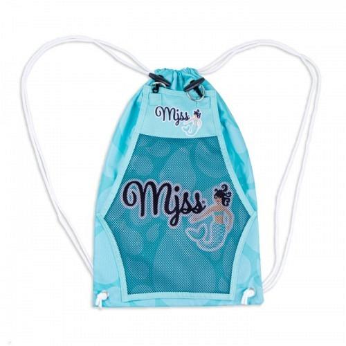 Gym bag «MJSS»
