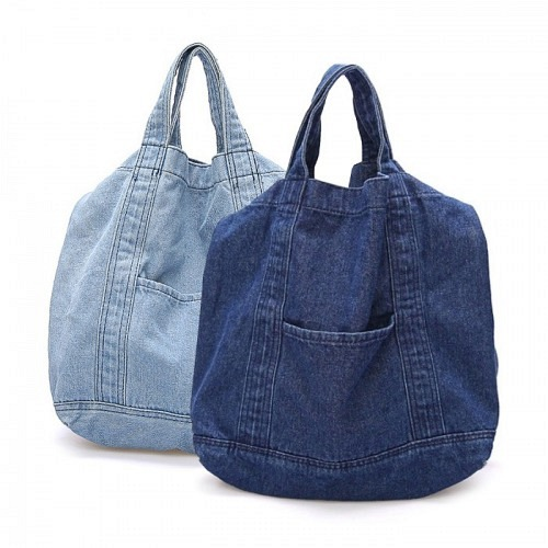 Bag «DENIM»