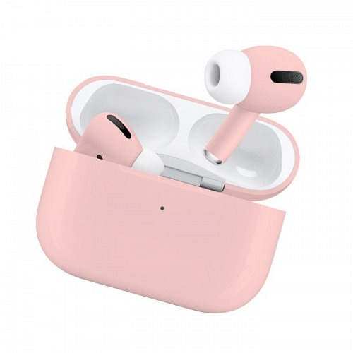 AirPods «A3 PRO CORAL»