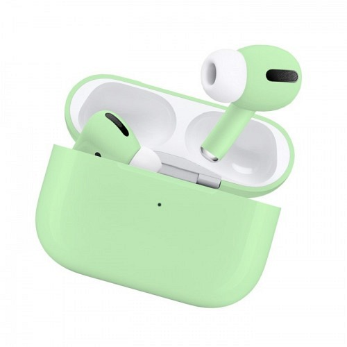 AirPods «A3 PRO MINT»