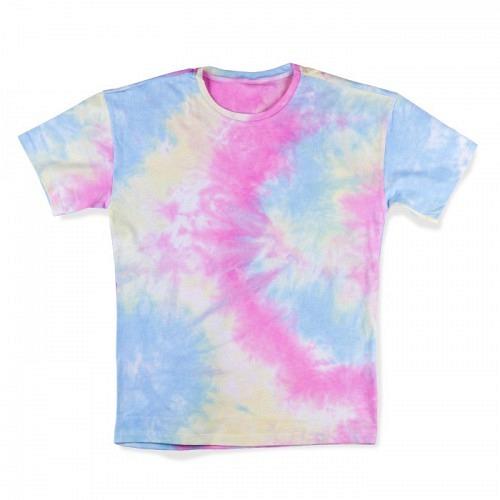 T-Shirt «COLTIK»