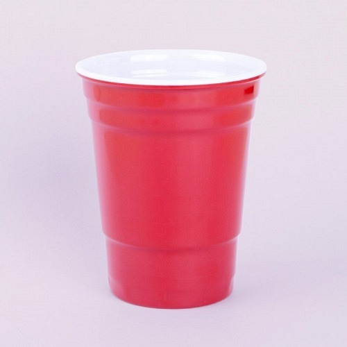 Cup «REDCUP»