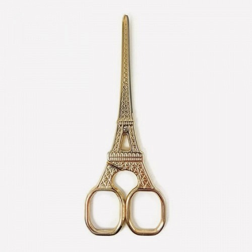 Scissors «PARIS»