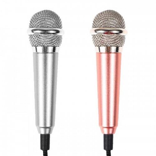 Microphone «MINI»