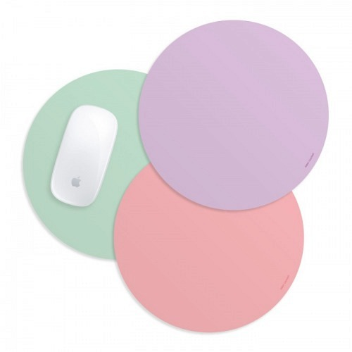 Mouse pad «COLYDOT»