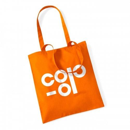 Bag «COOP»