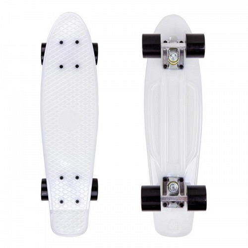 Skateboard «PEARL»