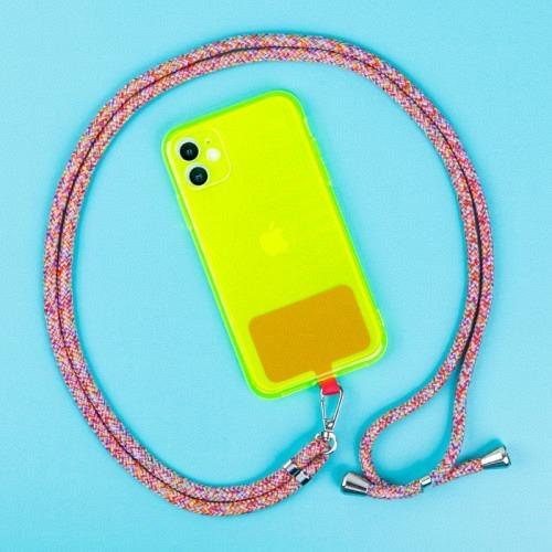 Universal mobile chain «KETL»