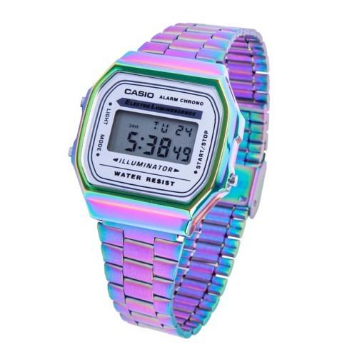Casio Watch «DAZZLE»