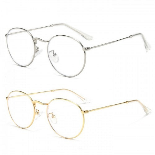 Blue filter glasses «CAER»