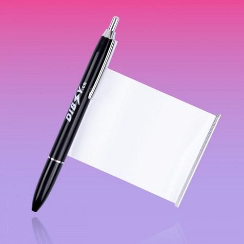 Pen «CHEATER»