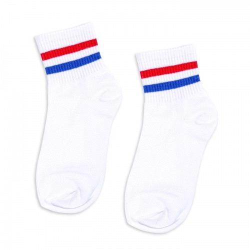 Socks «STRY»