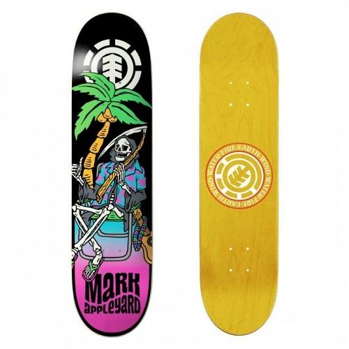 Skateboard Deck «ELEMENT»