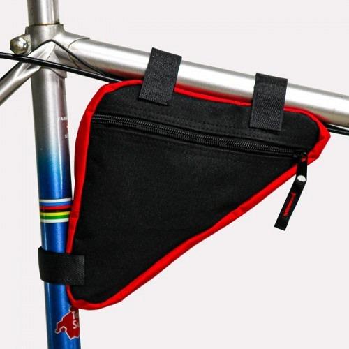 Bike bag «TRIANGLE»