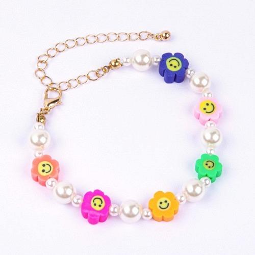 Bracelet «AMOS»