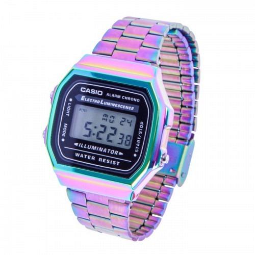 Casio Watch «BAZZLE»