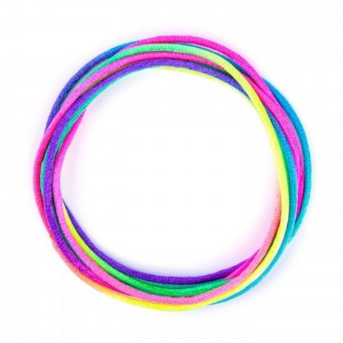 Play string «FINGERTWIST»