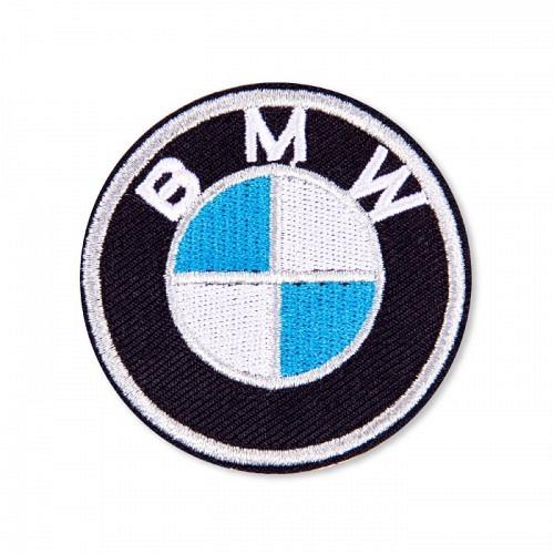 Patch «BMW»