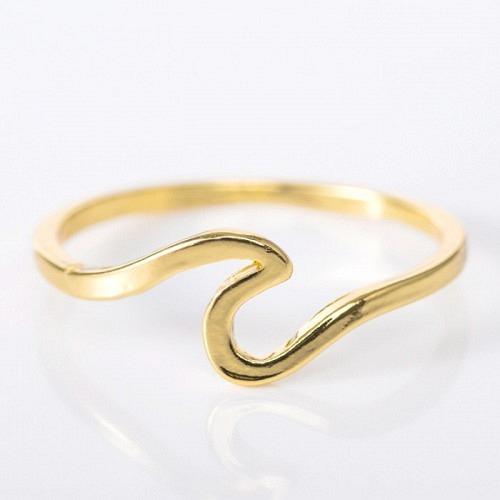 Ring «OCEAN»