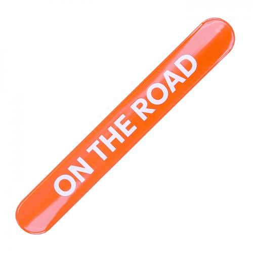 Snap Band «ROAD»