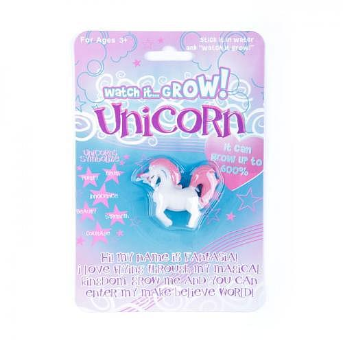Licorne «MAGIC»