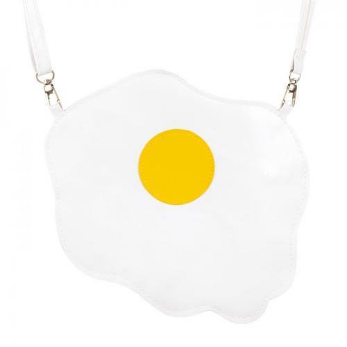 Handtasche «SPIEGELEI»