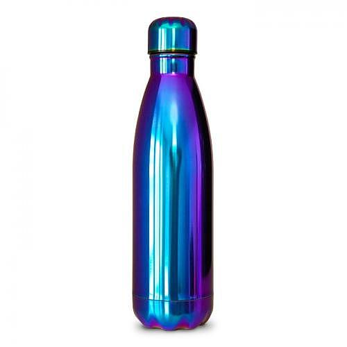 Thermosflasche «SPECTRE»