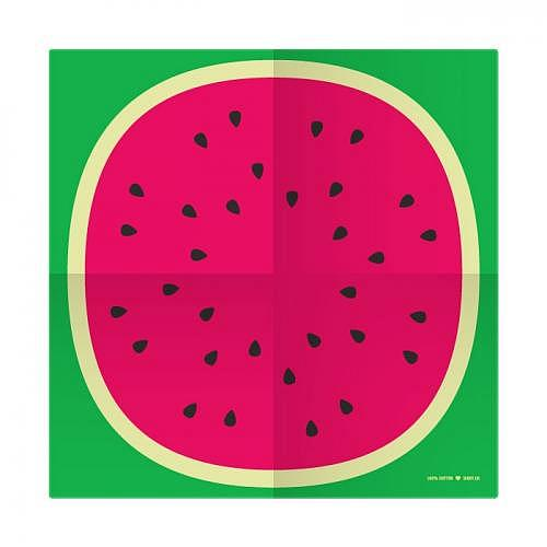 Bandana «WATERMELON»
