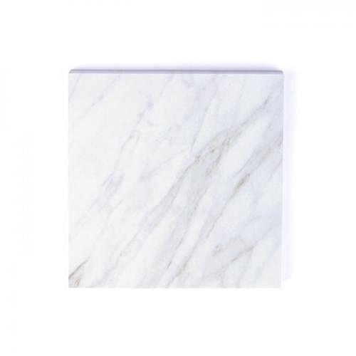 Post-it «MARBLE»