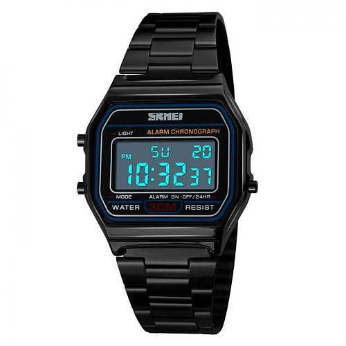 Horloge «REBLA»