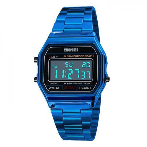 Horloge «REBLU»