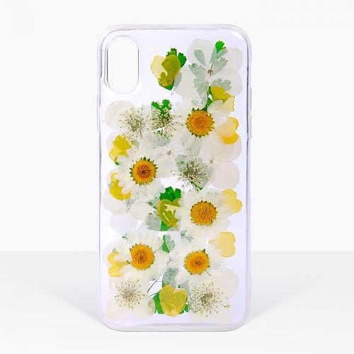 iPhone Case «DAISY»
