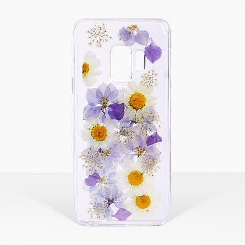 Samsung Case «DAISY»